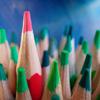 MoodHappyColored_pencils