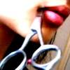 wisky_kisses userpic