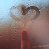 Taibh: SToCk-Heart