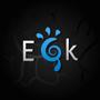 eugene_o_k