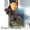 Mirnell: Naughty Forever