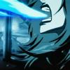 atla: azula blue dragon