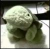 eborp userpic