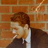 America's Next Top Hermit: actor: shia labeouf smokin'