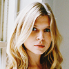America's Next Top Hermit: actor: clemence poesy gorgeous