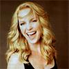 America's Next Top Hermit: actor: katherine heigl playful