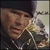 dark jack