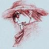 mag_ai userpic