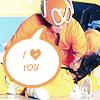 大パンですよ~: Kanjani∞ ☂ Eito Ranger Love ♥