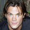 Jared CloseUp '08