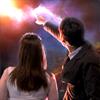 DW - D & Donna - planets