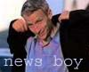 Anderson-newsboy