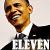 karaokegal: obama 11