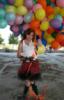 Kari balloons