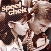 Me: STM - Lois Spell Check