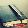 Ayla Rouge