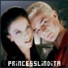 princesslindita userpic