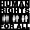 Права человека для всех