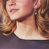 Lely: Emma   tales...
