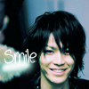 sheila_yuki