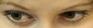 глазами ребенка...