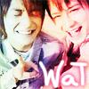 Jmusic - WaT - rainbow happiness