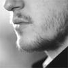 Rob [userpic]