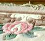 makaronium userpic