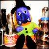 goomibarchen userpic