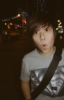 jen_junior userpic