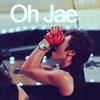 Paula: Oh Jae!