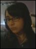 jumbostrawz userpic