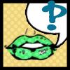 powerinbeauty userpic