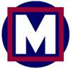 Metro St. Louis Logo