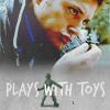Nicole: SPN Dean toys - lucky-penny01