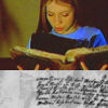 BtVS: Dawn (with book)