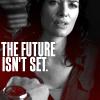 Lila Futuransky: sarah connor future