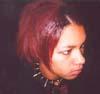 fetisha04 userpic