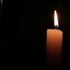 candle by lit_gal