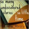 TNL so many stories