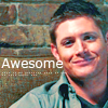 Jensen Awesome