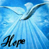 Hope_HolySpirit