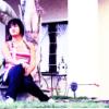 suicideclassic userpic