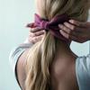 ♥;{hair (:   }