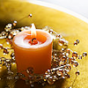 carnifinda_candle