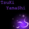 TsuKi YamaShi