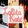 lolitakate userpic