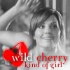 svgurl: lois wild cherry