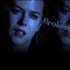 Movies: Moulin Rouge: Broken