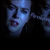 Movies: Moulin Rouge: Broken